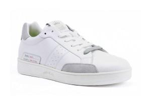 Colore:  White